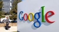 Предварительного просмотр сайтов от поисковика Google