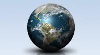 Самая точная 3D-карта планеты