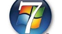 Windows 7 исполнился годик!