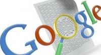 Итоги года от Google