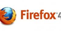 Финальная версия Firefox 4 выйдет в феврале