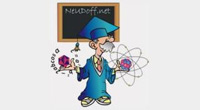 День рождения Neudoff.net!
