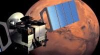 Проект Марс-500 пересек свой экватор