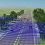 интернет для автомобиля