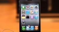 Гуглофон быстрее iPhone 4