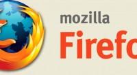 Долгожданный Firefox 4