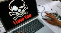 Ядерная бомба для интернета