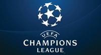 Жеребьевка на Лигиу чемпионов и Лигу Европы