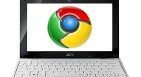 Google Chrome 14