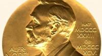ноб премия физика 2011