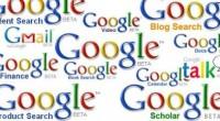 Google — и даже 70=1