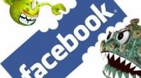 Facebook избавит пользователей от вирусов