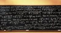 Луганский профессор решил «нерешаемую» задачу математики