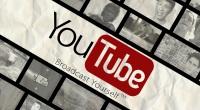 com.youtube