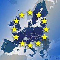 Евросоюз - Лауреат Нобелевской премии по мира 2012
