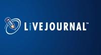 livejournal(24134)(24190)(25915)
