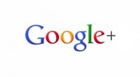 Google-Plus-+