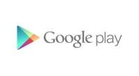 google-play-logo1 (1)
