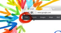 google-plus-marker-arrows