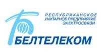 20110215_beltelekom_t