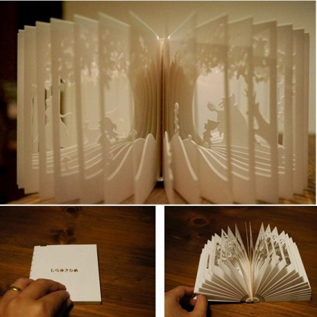 Книга 360°