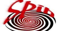 turnaround-spin-thumb-276x183-64656