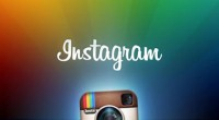 Android-apps-instagram