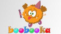 boobooka com