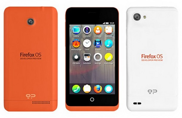 firefox-os-developer-preview-phone
