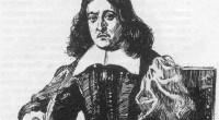Pierre_de_Fermat_Resim1